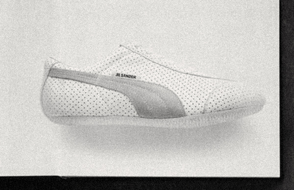 ceft-and-company-puma-jil-sander-footwear-cool-special-edition-sneakers