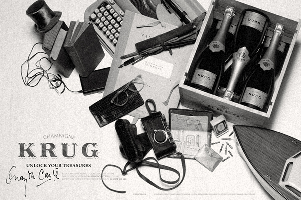 ceft-and-company-ny-agency-krug-champagne-advertising-1