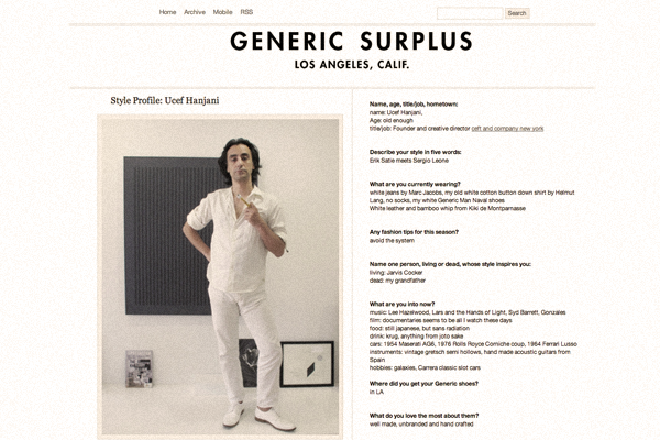 ucef-hanjani-generic-surplus-600px