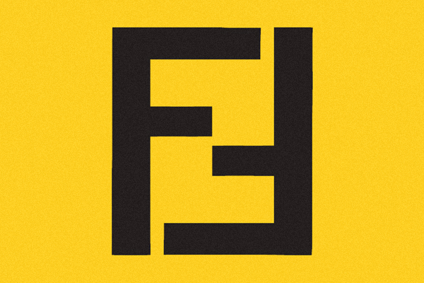 ceft-and-company-ny-agency-fendi-logo copy