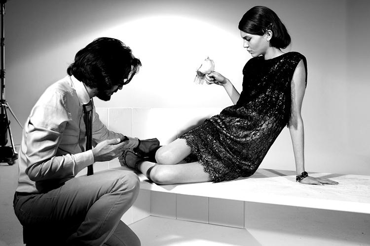 ceft-and-company-ny-agency-adore-fashion-advertising-kate-b-next