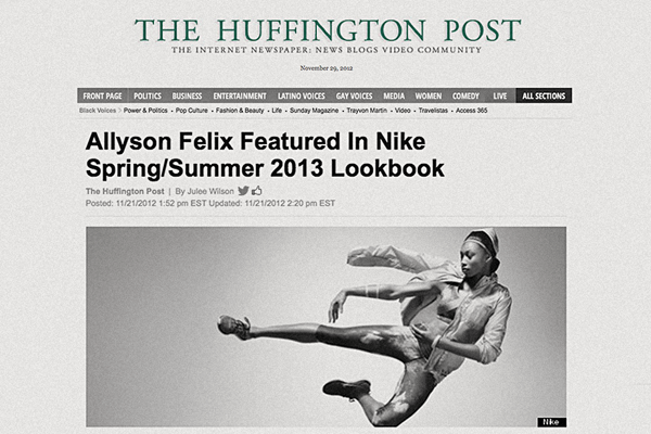 ceft-and-company-allyson-felix-nike-olympics-spring-summer-2013-edit-600px