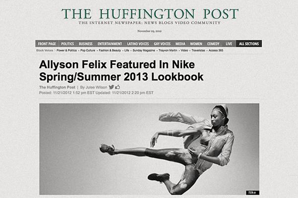 ceft-and-company-allyson-felix-nike-olympics-spring-summer-2013-edit-600px