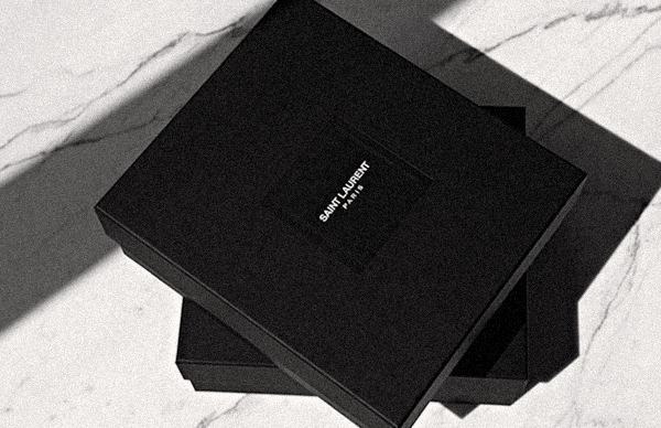 saint-laurent-paris-logo-packaging-2