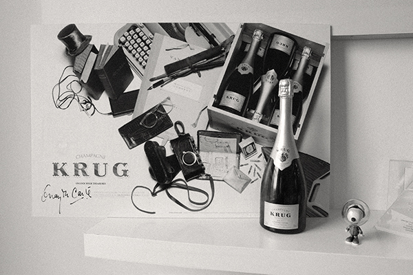 ceft-and-company-krug-champagne-lvmh-luxury-advertising-print-advertisement