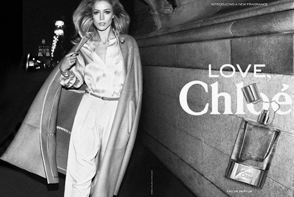 ceft-and-company-raquel-zimmermann-chloe-love-fragrance