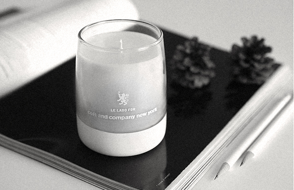 ceft-and-company-new-york-agency-le-labo-candles-2014