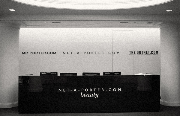 ceft-and-company-new-york-agency-net-a-porter-beauty-event-fashion-upside-down-thumb-thumbnail