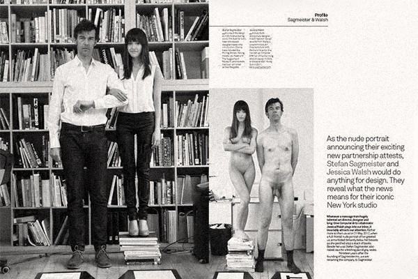 ceft-and-company-blog-new-york-agency-stefan-sagmeister-QA-00