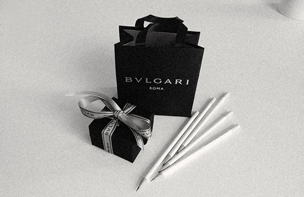 ceft-and-company-luxury-advertising-agency-bulgari