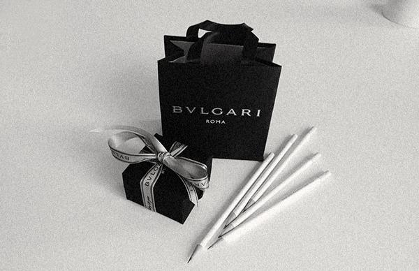 ceft-and-company-luxury-advertising-agency-bulgari