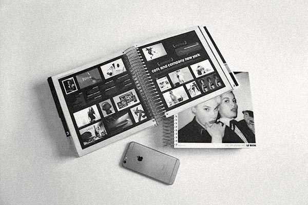 le-book-new-york-paris_new_york_le_book_art_direction_design_agency